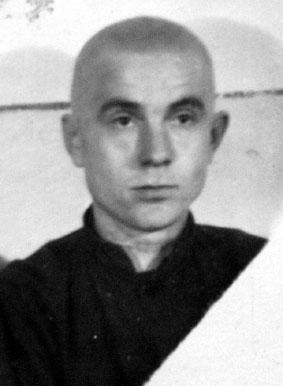 списки трудармейцев немцев тагилстроя История
